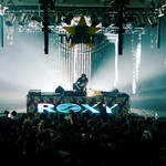 Roxy Be Twenty s Boys Noize