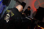 neo-violence-4th-bday_kokpit-cafe-0007.jpg